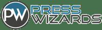 WordPress Design, Shopify Design, WordPress Maintenance, WordPress Hosting by Press Wizards