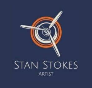 Web logo design by Press Wizards